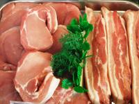 Pork Coventry Butchers